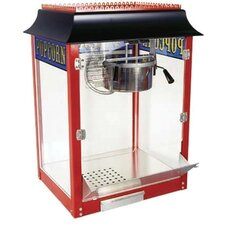 6 oz Paragon 1911 Popcorn Popper
