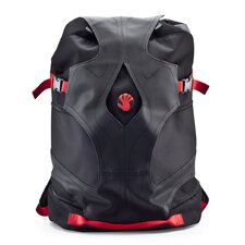 "Stovepipe 16"" Laptop Backpack Duffle"