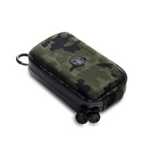 Nintendo DS Case in Camo