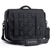 Kiken Jedi Mind Trix Laptop Briefcase