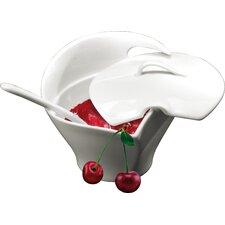Onda Sugar Bowl