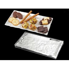 Dune Serving Trays (Set of 12)