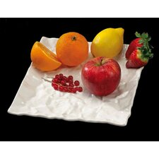 Dune Serving Tray (Set of 6)