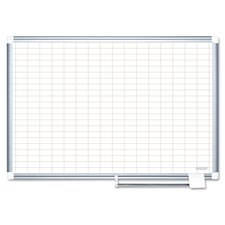 Grid Planning Whiteboard