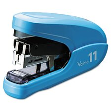 Flat Clinch Light Effort Stapler