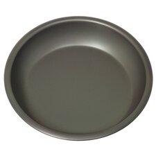 22cm Kuchenform rund