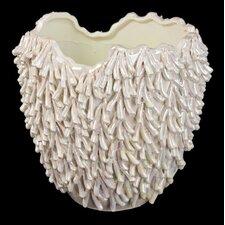 "31cm Trauben-Vase ""Miu"""