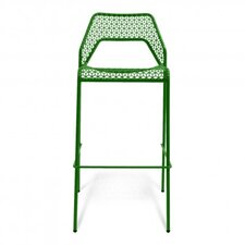 "Hot Mesh 30.5"" Barstool"