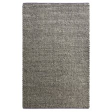 Dollop Grey Area Rug
