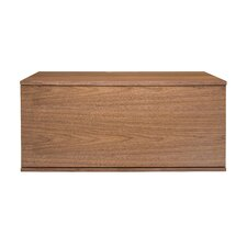 "Wonder Wall 36"" Drop-Down Door Credenza"