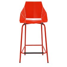 "Real Good 35.5"" Bar Stool"