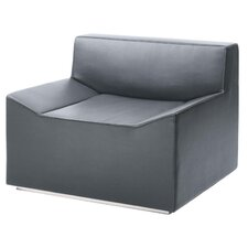 <strong>Blu Dot</strong> Couchoid Lounge Chair