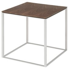 Minimalista End Table