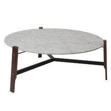 <strong>Blu Dot</strong> Free Range Coffee Table