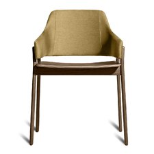 Clutch Dining Chair