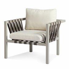Jibe Chaise Lounge