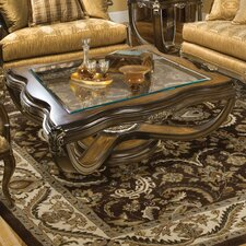 <strong>Benetti's Italia</strong> Francesca Coffee Table