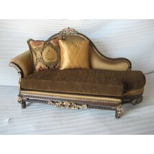 Sicily Chaise Lounge