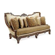 Firenza Sofa