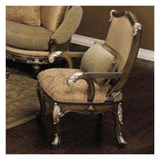 Catalon Accent Chair