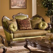 Milania Loveseat