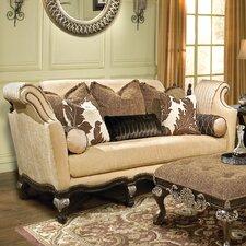 Salermo Sofa