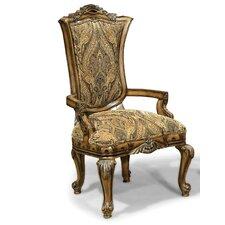 Firenza Arm Chair