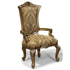 Firenza Side Chair