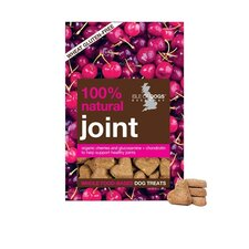 Joint Biscuit Dog Treat