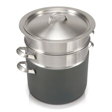 Paris Multi-Pot with Lid