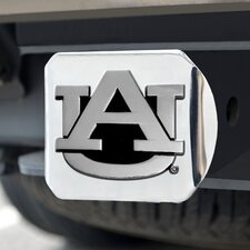 NCAA Hitch Cover