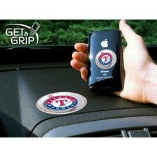 MLB Get-a-Grip