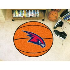 <strong>FANMATS</strong> NBA Novelty Basketball Mat