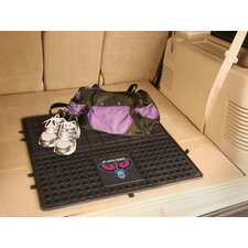 NBA Novelty Cargo Mat