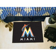 <strong>FANMATS</strong> MLB Novelty All-Star Mat