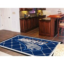 <strong>FANMATS</strong> NBA Novelty Mat