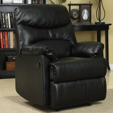 ProLounger Chaise Recliner