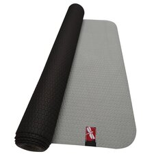 <strong>DragonFly Yoga</strong> TPE Hot Yoga Mat Towel