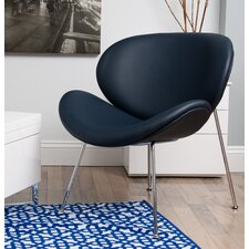 Spyder Side Chair