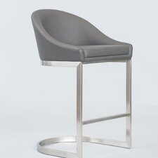 "Otus 24"" Bar Stool"
