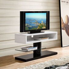 "<strong>Matrix</strong> Bayern 39.5"" Flat Screen TV Stand"