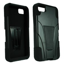 Blackberry Z10 Case
