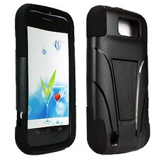 ZTE Flash N9500 Case