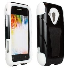 Samsung Galaxy Rush SPH-M830 Case