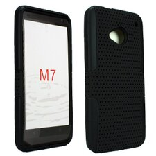 <strong>MultiPro</strong> HTC One PN07100 Case