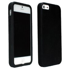 iPhone 5 Gel Skin Case