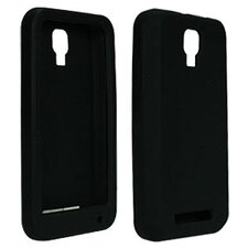 ZTE Engage V8000 Gel Skin Case