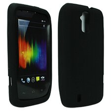 ZTE Force N9100 Gel Skin Case