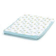 Jr Kennel Dog Pad