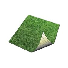 Turf Dog Potty Replacement Grass